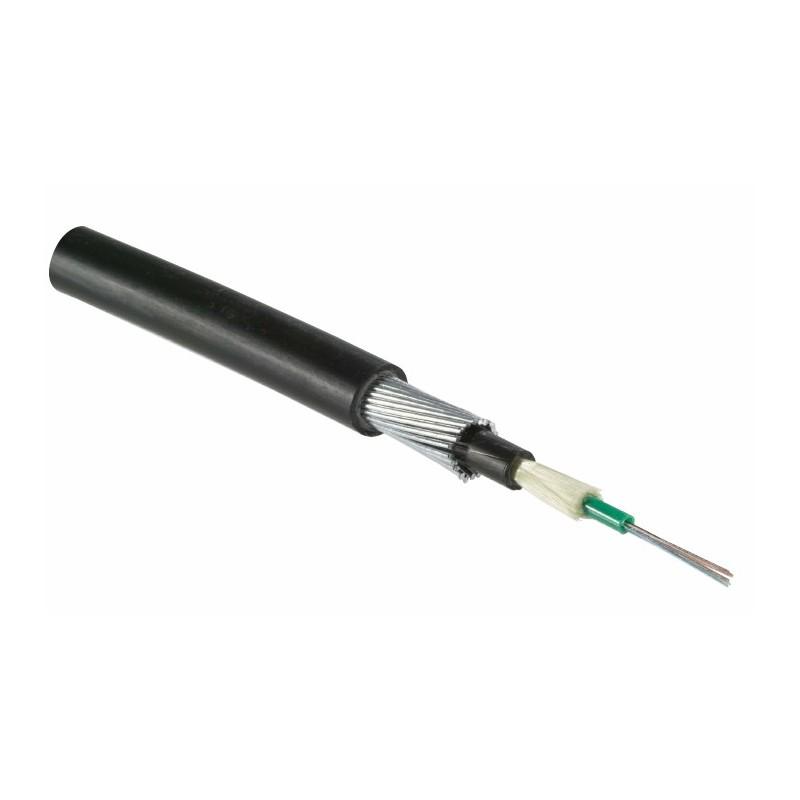 Swa Loose Tube Fibre Cable