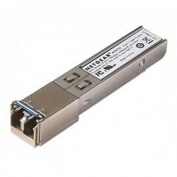 Netgear ProSafe AFM735