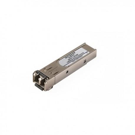Netgear ProSafe AGM731F Multimode Gigabit SFP Module