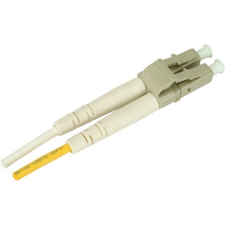 LC Fibre Connector