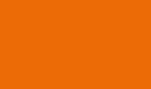 Fibre Fox