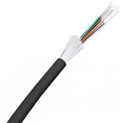 Tight Buffered  - Internal / External Fibre Cable