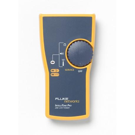 Fluke IntelliTone Pro 200
