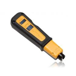 Fluke D914 Impact Tool