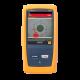 Fluke Fl-7000 INTL FiberInspector Pro