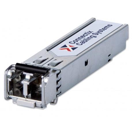 ell EMC SFP-1G-SX-C (D.EMC)