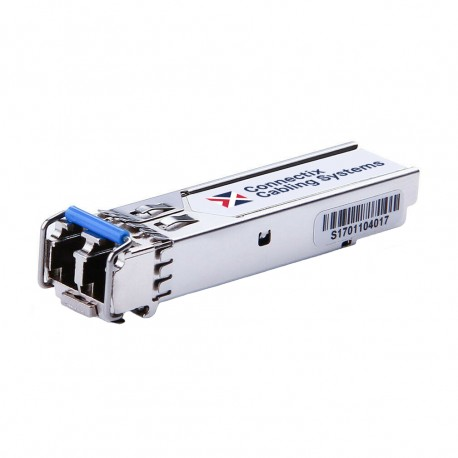 isco Meraki MA-SFP-1GB-LX10-C