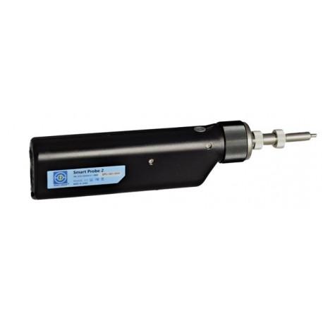 Senko Smart Probe for Fibre Inspection