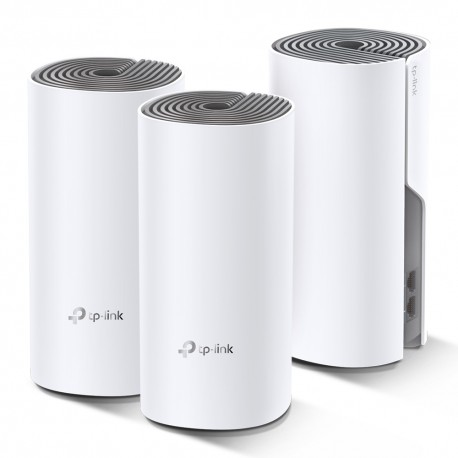 TP-LINK AC1200 Whole Home Mesh Wi-Fi System
