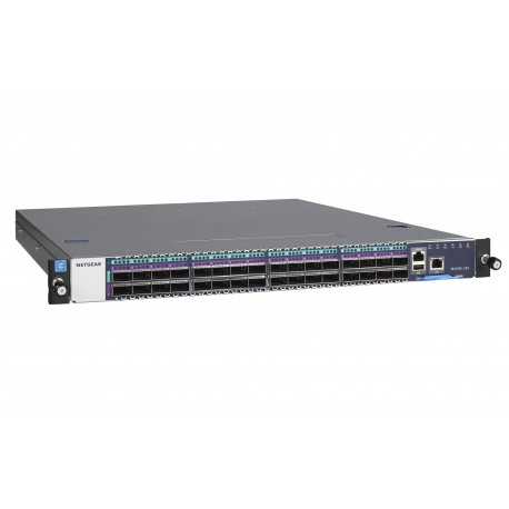 Netgear M4500-32C