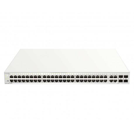 D-Link DBS-2000-52MP