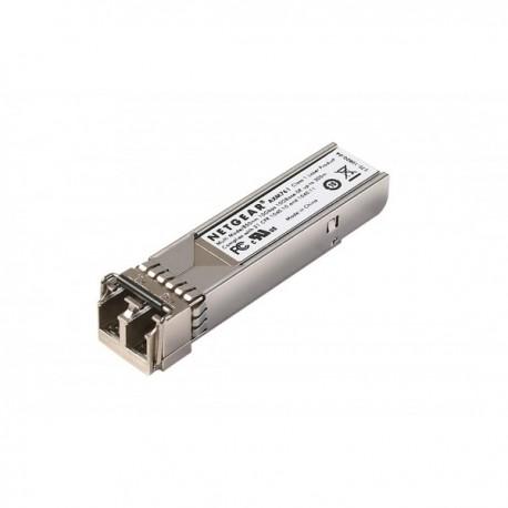 Netgear  10 Gigabit SR SFP+ Module