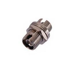 FC Singlemode Adaptor