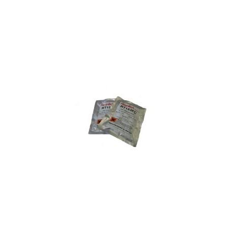 Fibre Epoxy Glue - Individual Sachet
